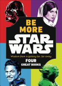 Star Wars Be More Box Set