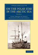 Pdf On the Polar Star in the Arctic Sea