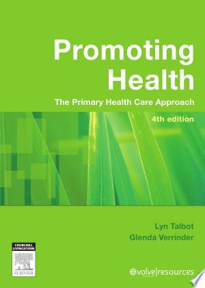 Promoting+Health