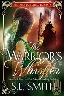 Pdf The Warrior's Whisper