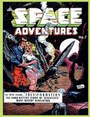 Space Adventures 7