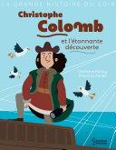 Pdf Christophe Colomb et l'étonnante découverte Telecharger
