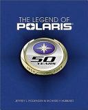 The Legend of Polaris ebook