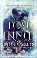 Pdf The Lost Prince