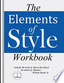 The Elements of Style Workbook
