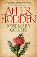 After Flodden ebook