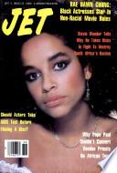 Sep 9, 1985