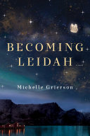 Becoming Leidah