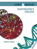 Huntington s Disease