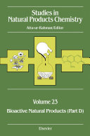 Bioactive Natural Products  Part D
