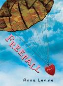 Freefall Pdf/ePub eBook