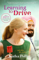Learning to Drive (Movie Tie-in Edition) [Pdf/ePub] eBook