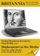 Shakespeare In The Media