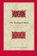 The Reshaped Mind ebook