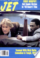 Feb 14, 1983