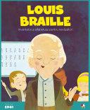 Pdf Micii eroi - Louis Braille Telecharger