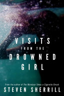 Visits From the Drowned Girl Pdf/ePub eBook