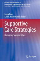 Supportive Care Strategies Book PDF