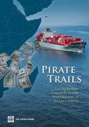 Pirate Trails [Pdf/ePub] eBook