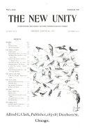The New Unity