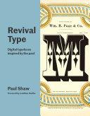 Revival Type