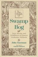 The Book of Swamp and Bog [Pdf/ePub] eBook