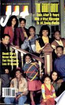 May 4, 1992