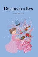 Dreams in a Box