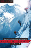 The Eiger Obsession Pdf/ePub eBook