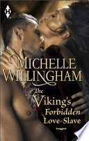 The Viking S Forbidden Love Slave