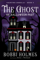 Pdf The Ghost of Halloween Past Telecharger
