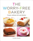 The Worry Free Bakery
