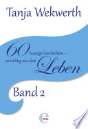 Tanjas Welt Band 2