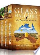 Sarah Jane S Travel Memoirs Series Boxset