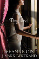 Beguiled Pdf/ePub eBook
