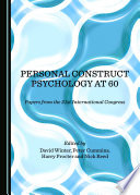 Personal Construct Psychology at 60