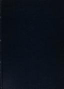 Bird Papers     Book PDF