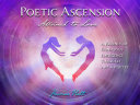 Poetic Ascension, Attuned to Love