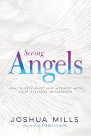 Seeing Angels Pdf/ePub eBook