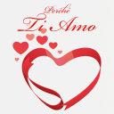 Perché Ti Amo - 66 Coupon d'Amore Vuoto - Monocromo Pdf/ePub eBook