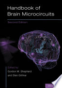 Handbook of Brain Microcircuits Book