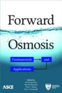 Forward Osmosis