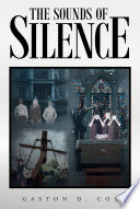 The Sounds of Silence Book PDF