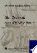 Read Online Mr. Trunnell Epub