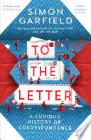 To the Letter Book
