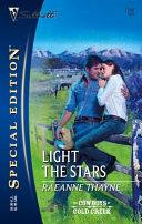 Light the Stars Book PDF