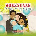 Honeycake: Counting All My Blessings Pdf/ePub eBook