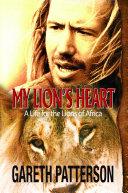 My Lion's Heart [Pdf/ePub] eBook