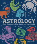 Astrology Pdf/ePub eBook