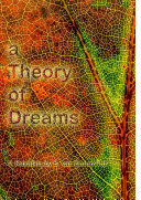 A Theory of Dreams